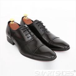 Giày da nam C957