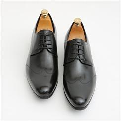 Giày cao nam SC714 (6,5cm)