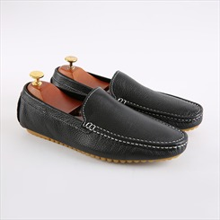 Giày lười nam HS221