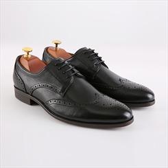 Giày da nam 888-8