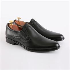 Giày da nam L303