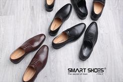 Tiêu chí để chọn một đôi giày vừa vặn