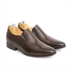 Giày cao nam SC719 (6,5cm)