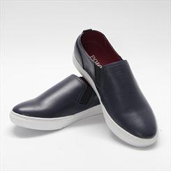 5 điều chú ý khi sử dụng và bảo quản các đôi giày cao cấp