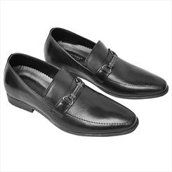 Giày cao nam SC83 (6,5cm)