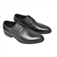 Giày da nam ST557