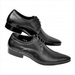 Giày da nam ST38