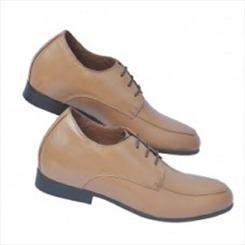 Giày cao nam SC23 (6cm)