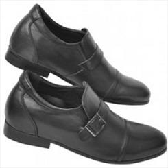 Giày cao nam SC13 (6cm)