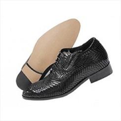 Giày cao nam CL26302-1 (8cm)
