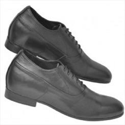 Giày cao nam SC17 (6,5cm)