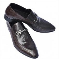 Giày da nam LX908-A02