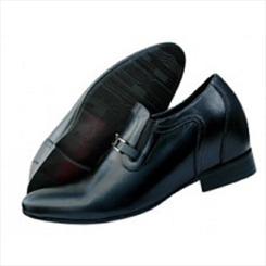 Giày cao nam 002-2 (7cm)