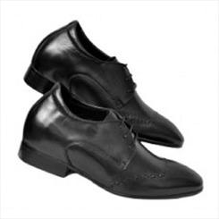 Giày cao nam SC46 (6cm)