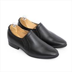 Giày tây tăng chiều cao - Tất cả những gì chàng nên biết