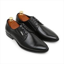Giày da nam ST754