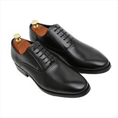 Giày da nam ST55