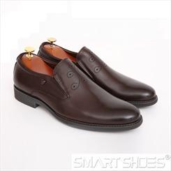 Giày da nam C75