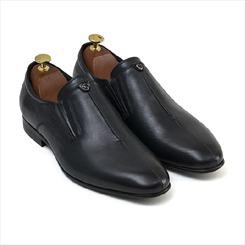 Giày da nam ST760