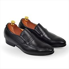 Giày cao nam SC801 (6,5cm)