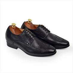 Giày nam cao SC803 (7cm)