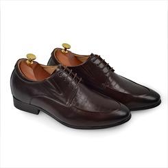 Giày nam cao SC804 (7cm)