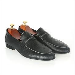 Giày lười nam MK804