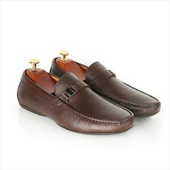 Giày lười nam MK807
