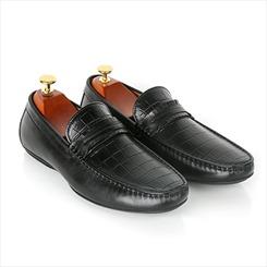 Giày lười nam MK809