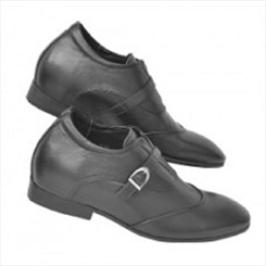 Giày nam cao SC14 - 6,5cm