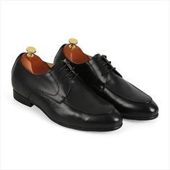 Giày cao nam SC816A (6,5cm)
