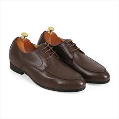 Giày cao nam SC816B (6,5cm)