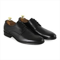 Giày da nam ST854A