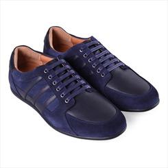 Giày thể thao tăng chiều cao TC16