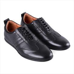 Giày thể thao tăng chiều cao TC18