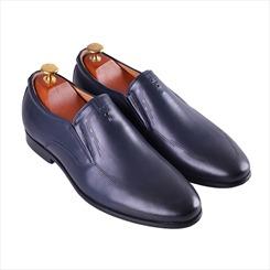 Giày da nam ST853