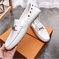 Giày Moka cao cấp SM922