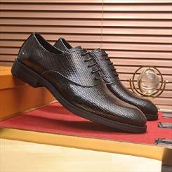 Giày công sở nhập khẩu SM924