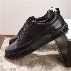 Giày Thể Thao nhập khẩu SM926