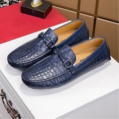 Giày Moka cao cấp SM928 (call)