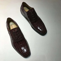 Giày da nam cao cấp SM927 (call)