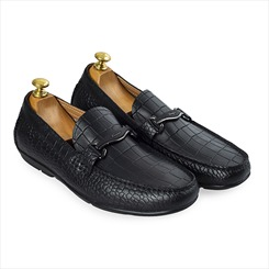 Giày moka cao cấp SF181 (call)