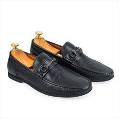 Giày lười nam MK983