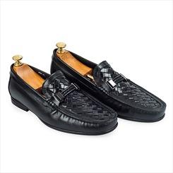 Giày lười nam MK981