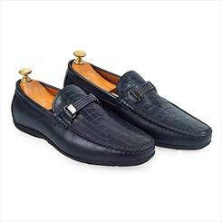 Giày lười nam MK982