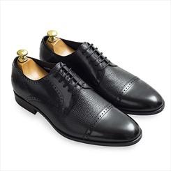 Giày da nam ST957