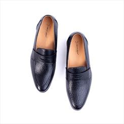 5 nguyên tắc vàng khi chọn giày cao nam cho các quý ông