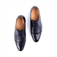 4 bí quyết để có thể lựa chọn được đôi giày cao nam ưng ý nhất
