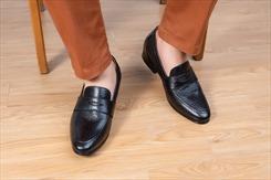 Bí quyết lựa chọn đơn vị bán giày cao nam uy tín, chất lượng