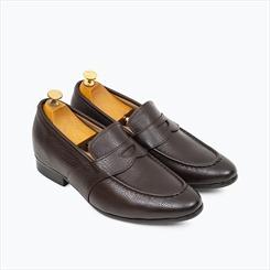 Giày cao nam SC210 (7cm)